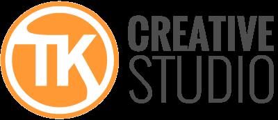 TK Creative Studio